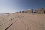 Virginia Beach by Charles S. Colgan