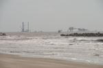 Oil Rigs in Louisiana